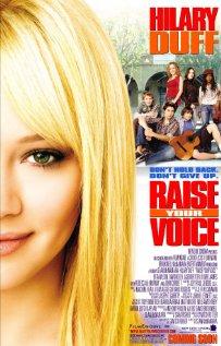 Watch Raise Your Voice Online
