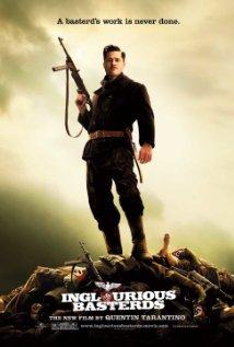 Watch Inglourious Basterds Online