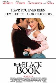 Watch Little Black Book Online