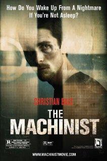 Watch The Machinist Online
