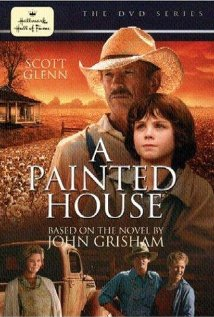 Watch A Painted House Online
