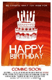 Watch Happy Birthday! Online