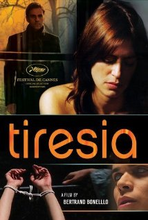 Watch Tiresia Online