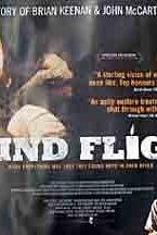 Watch Blind Flight Online