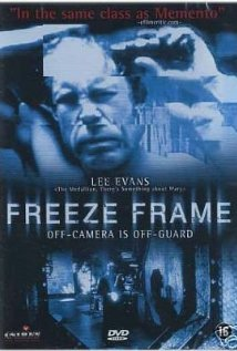 Watch Freeze Frame Online