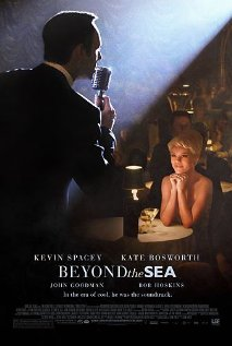 Watch Beyond the Sea Online