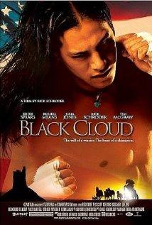 Watch Black Cloud Online