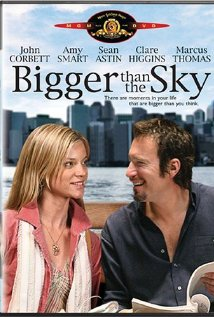 Watch Bigger Than the Sky Online