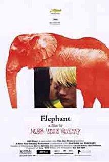 Watch Elephant Online