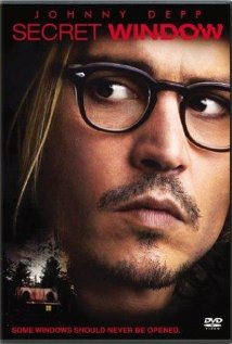 Watch Secret Window Online
