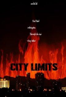 Watch City Limits 2014 Online