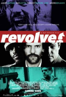 Watch Revolver Online