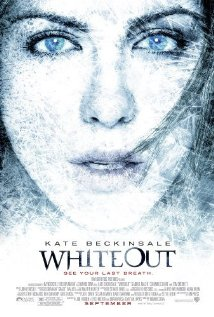 Watch Whiteout Online
