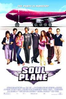 Watch Soul Plane Online