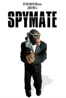 Watch Spymate Online