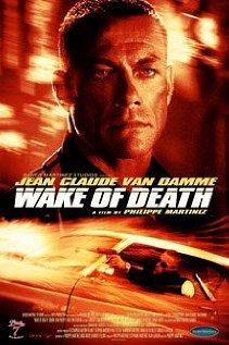 Watch Wake of Death Online
