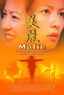 Watch Malie Online