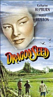 Watch Dragon Seed Online