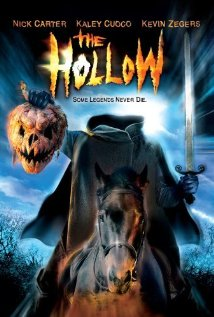 Watch The Hollow Online