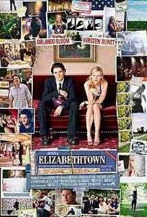 Watch Elizabethtown Online