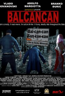 Watch Bal-Can-Can Online