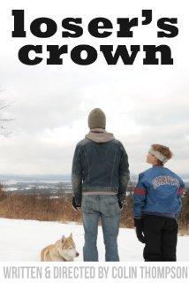 Watch Loser's Crown Online