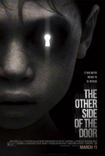 Watch The Other Side of the Door  Online