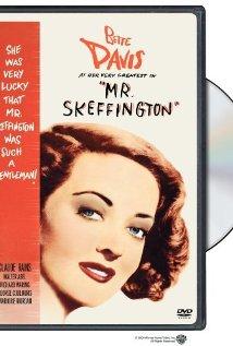 Watch Mr. Skeffington Online