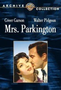 Watch Mrs. Parkington Online