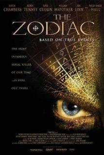 Watch The Zodiac Online