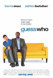 Watch Guess Who Online