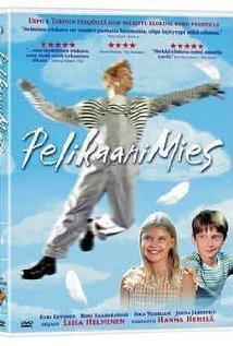 Watch Pelikaanimies Online