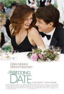 Watch The Wedding Date Online