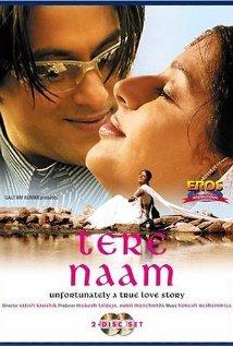 Watch Tere Naam Online