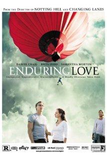 Watch Enduring Love Online
