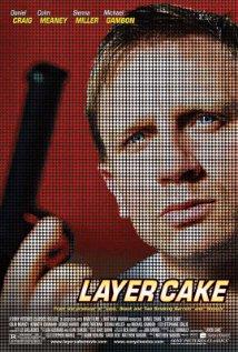 Watch Layer Cake Online
