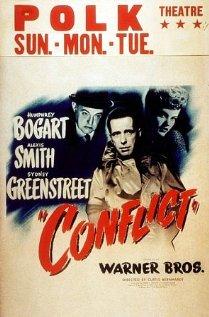 Watch Conflict Online
