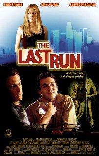 Watch The Last Run Online