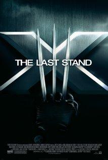 Watch X-Men: The Last Stand Online