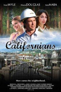 Watch The Californians Online