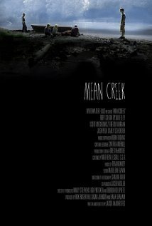 Watch Mean Creek Online