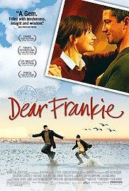 Watch Dear Frankie Online