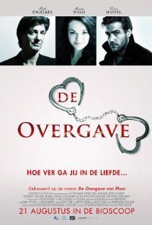 Watch De Overgave Online