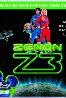 Watch Zenon: Z3 Online