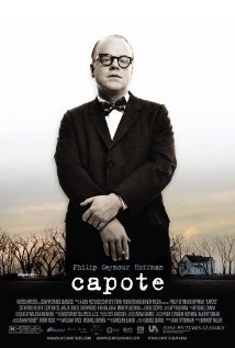 Watch Capote Online