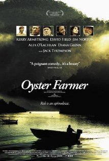 Watch Oyster Farmer Online