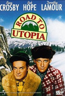 Watch Road to Utopia Online