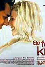 Watch Ae Fond Kiss Online