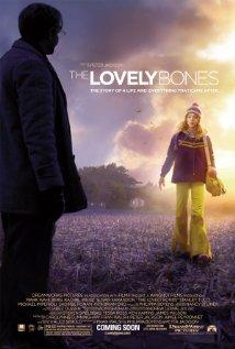 Watch The Lovely Bones Online