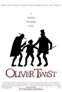 Watch Oliver Twist Online